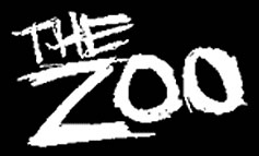 The Zoo - Restaurant Find